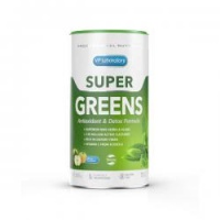 VP Super Greens 300g