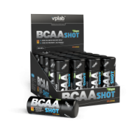 VP BCAA Shot 60мл