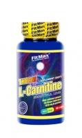 FitMax Therm L-Carnitine 60caps срок 12.18